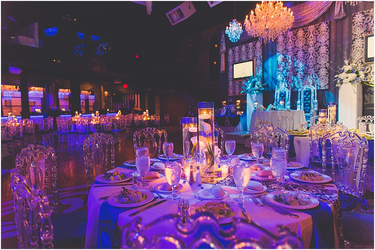 Mandy_Jessica_Florida_Same-Sex_Wedding_The_Venue_FtLauderdale_Sonju_0074