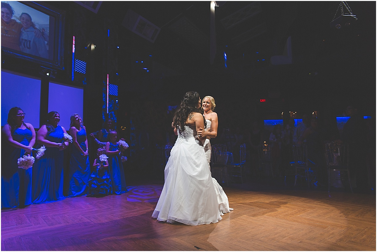 Mandy_Jessica_Florida_Same-Sex_Wedding_The_Venue_FtLauderdale_Sonju_0076