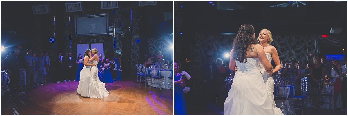Mandy_Jessica_Florida_Same-Sex_Wedding_The_Venue_FtLauderdale_Sonju_0077