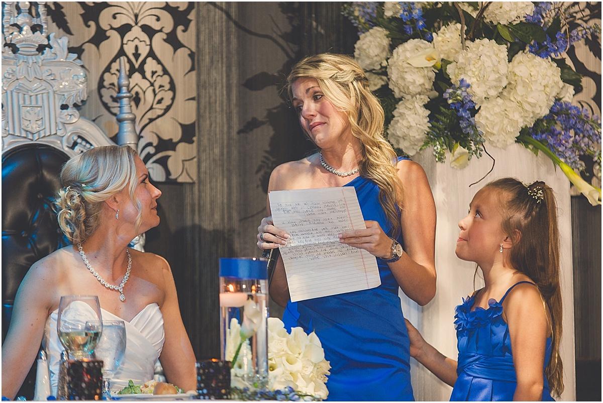 Mandy_Jessica_Florida_Same-Sex_Wedding_The_Venue_FtLauderdale_Sonju_0082