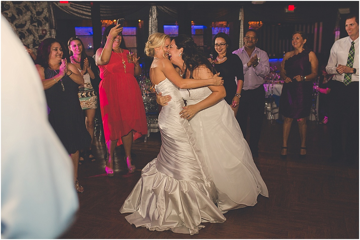 Mandy_Jessica_Florida_Same-Sex_Wedding_The_Venue_FtLauderdale_Sonju_0086