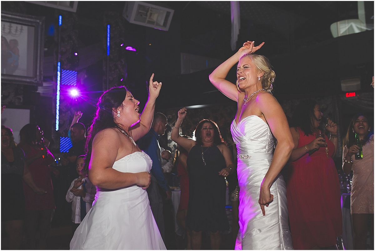 Mandy_Jessica_Florida_Same-Sex_Wedding_The_Venue_FtLauderdale_Sonju_0087