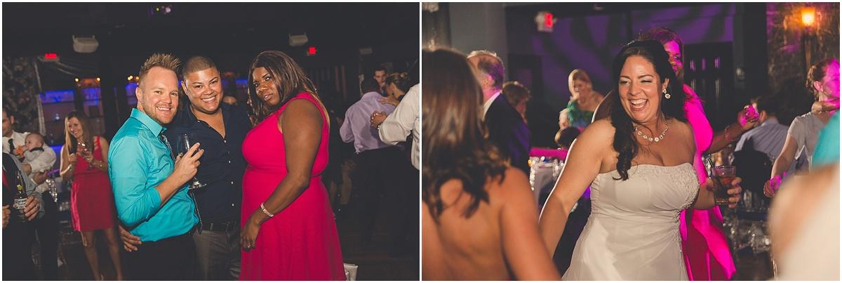 Mandy_Jessica_Florida_Same-Sex_Wedding_The_Venue_FtLauderdale_Sonju_0089