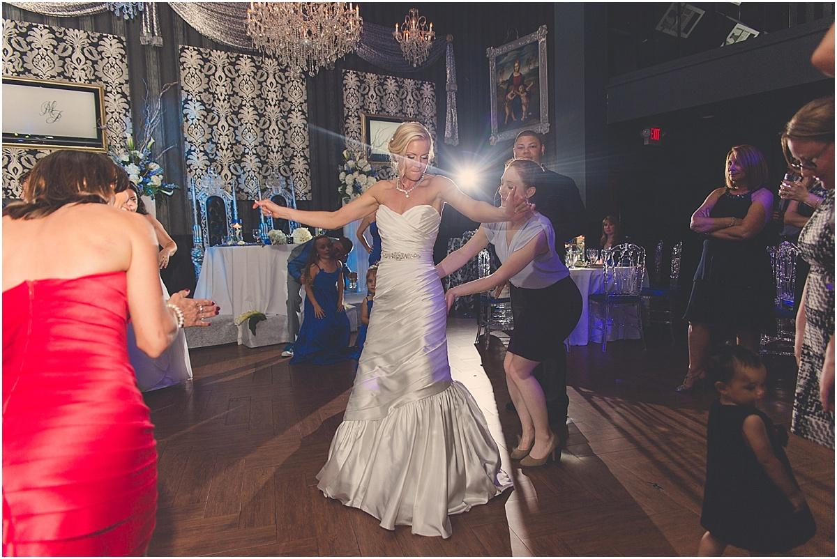 Mandy_Jessica_Florida_Same-Sex_Wedding_The_Venue_FtLauderdale_Sonju_0093