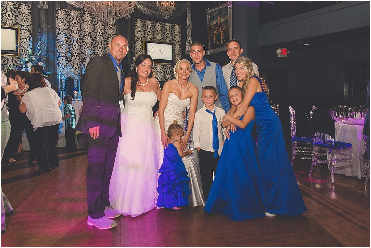Mandy_Jessica_Florida_Same-Sex_Wedding_The_Venue_FtLauderdale_Sonju_0095