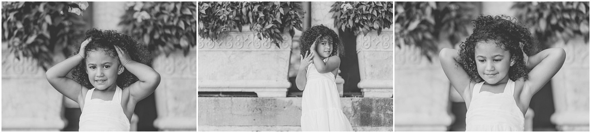 Deering_Estate_Family_Photography_Sonju_0101