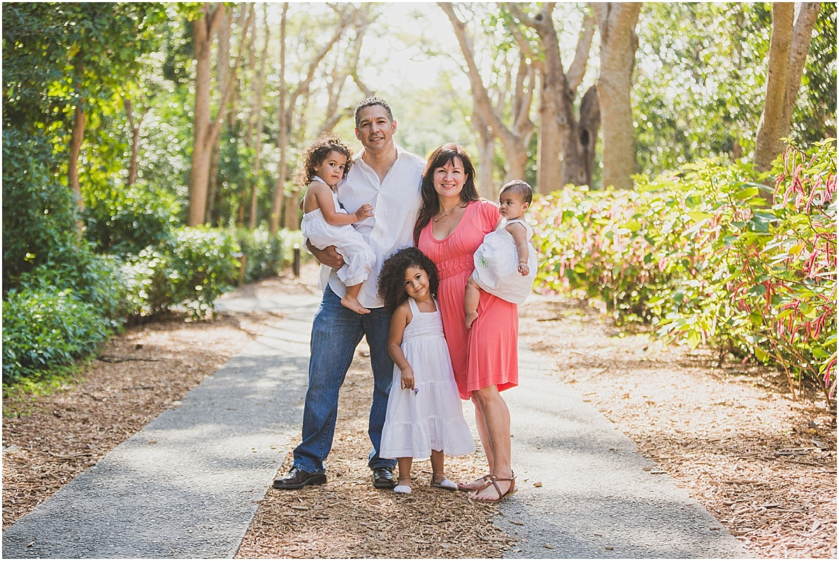 Deering_Estate_Family_Photography_Sonju_0109