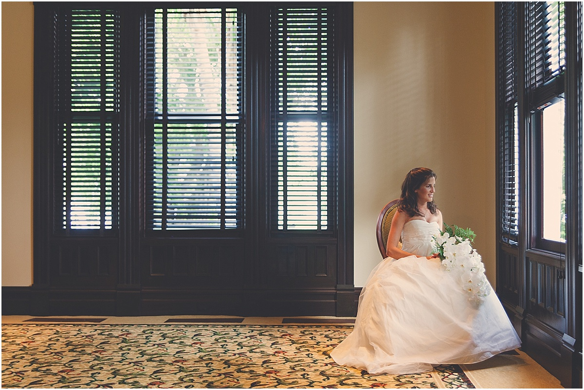 Katy_Grigs_National_Croquet_Center_Florida_Wedding_Sonju_0020