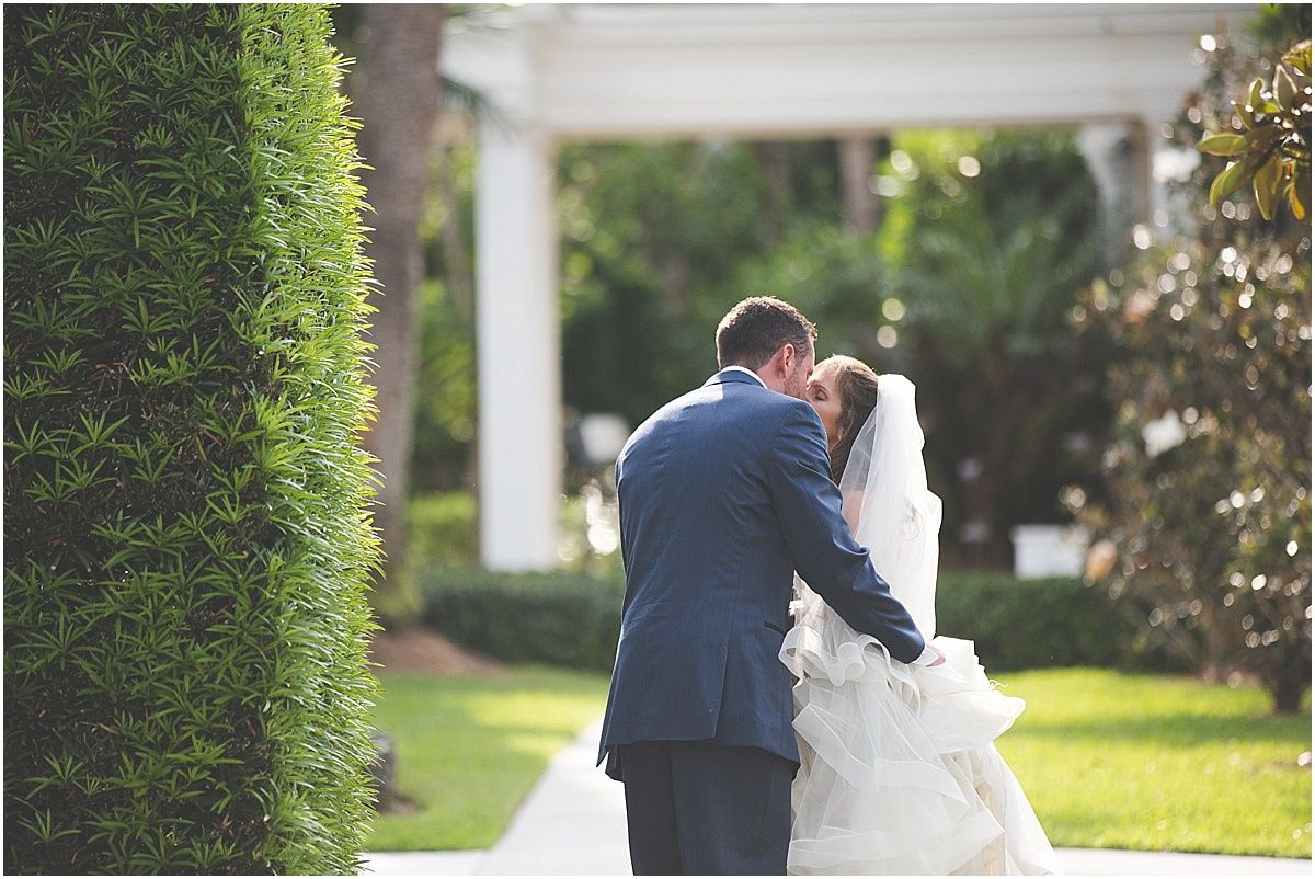 Katy_Grigs_National_Croquet_Center_Florida_Wedding_Sonju_0046