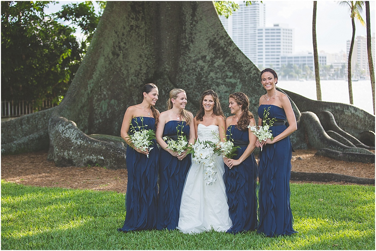 Katy_Grigs_National_Croquet_Center_Florida_Wedding_Sonju_0050