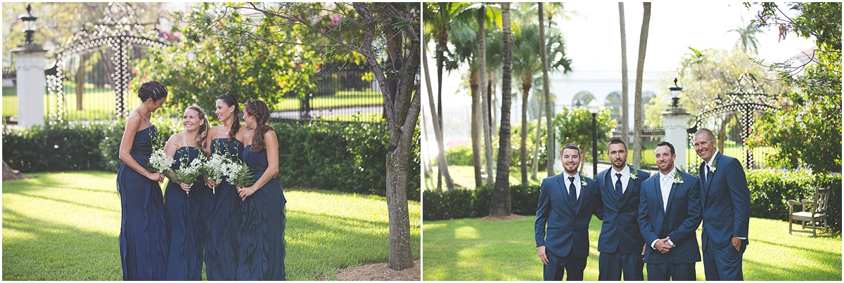 Katy_Grigs_National_Croquet_Center_Florida_Wedding_Sonju_0058