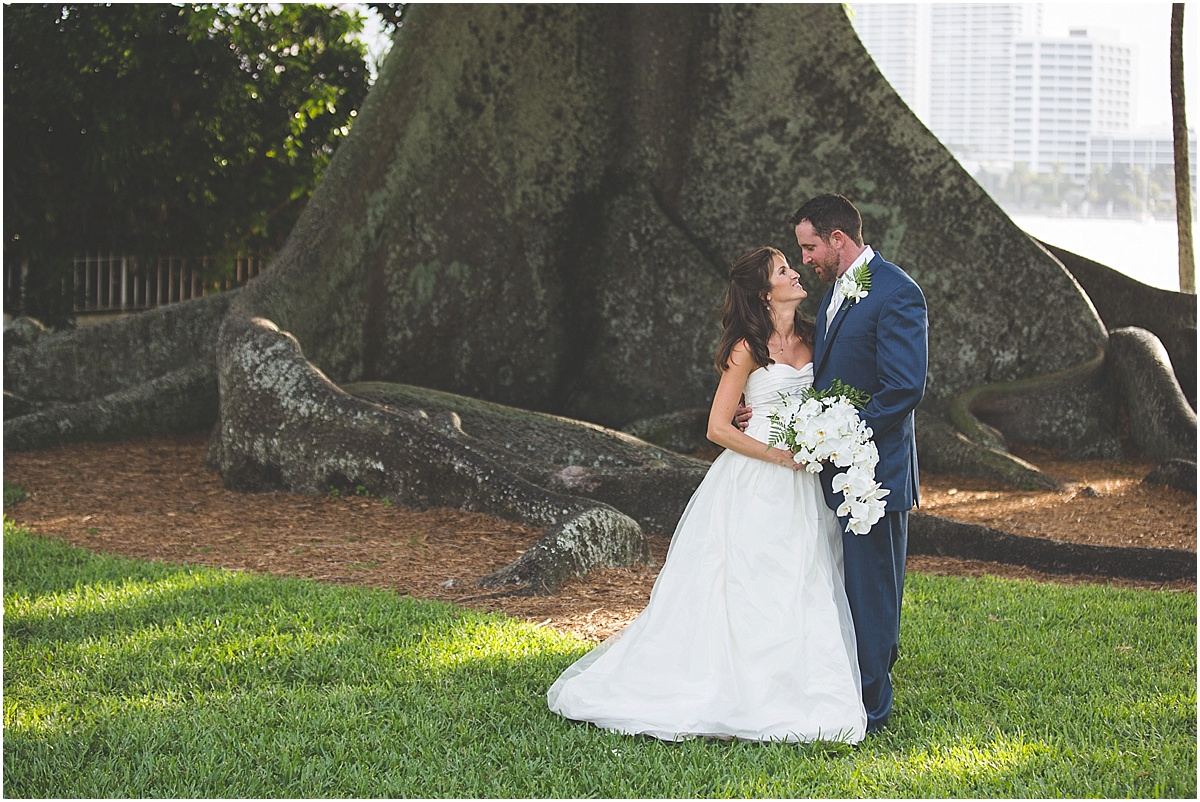 Katy_Grigs_National_Croquet_Center_Florida_Wedding_Sonju_0060