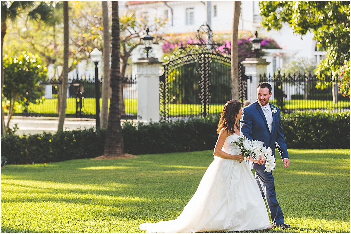 Katy_Grigs_National_Croquet_Center_Florida_Wedding_Sonju_0064