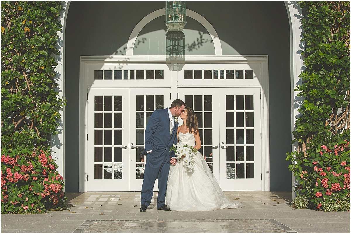 Katy_Grigs_National_Croquet_Center_Florida_Wedding_Sonju_0068