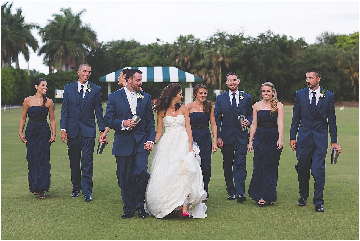 Katy_Grigs_National_Croquet_Center_Florida_Wedding_Sonju_0069