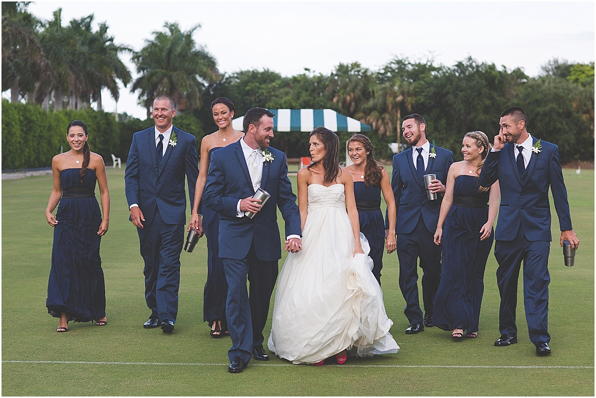 Katy_Grigs_National_Croquet_Center_Florida_Wedding_Sonju_0070