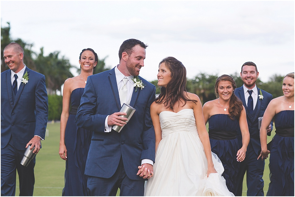 Katy_Grigs_National_Croquet_Center_Florida_Wedding_Sonju_0072