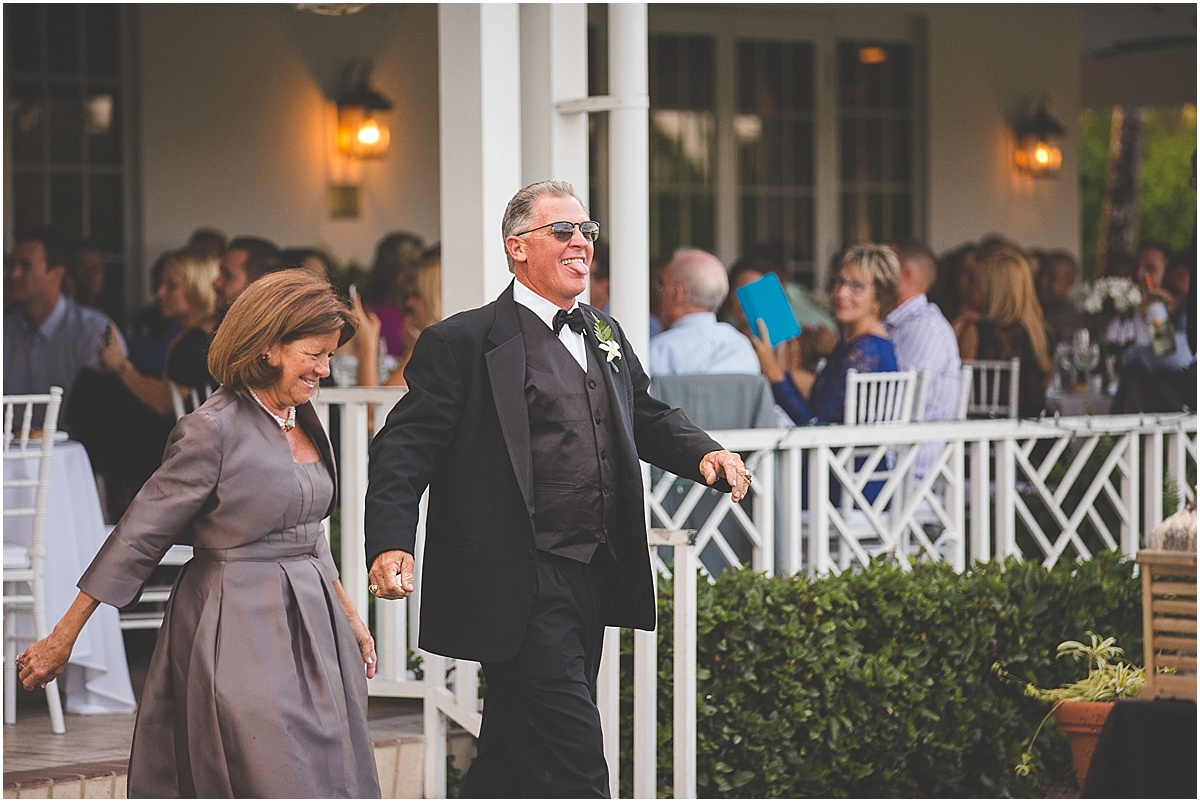 Katy_Grigs_National_Croquet_Center_Florida_Wedding_Sonju_0084