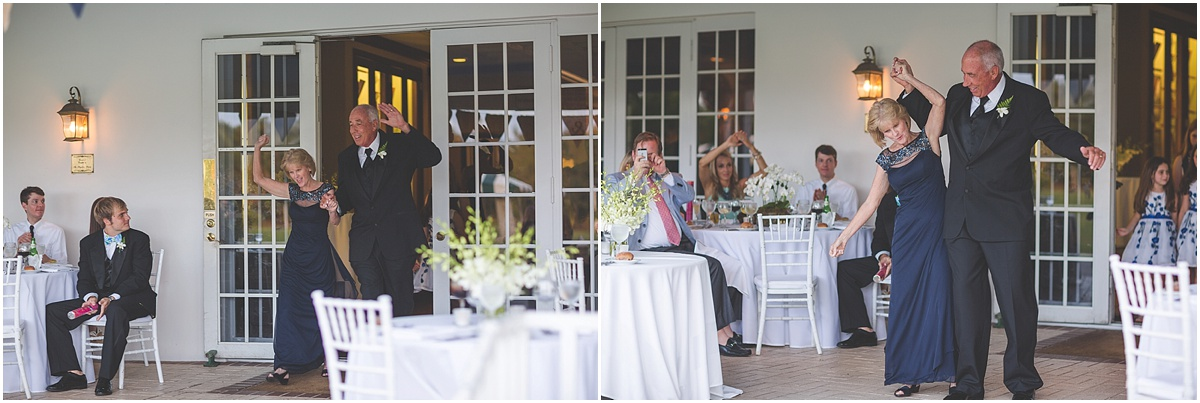 Katy_Grigs_National_Croquet_Center_Florida_Wedding_Sonju_0085