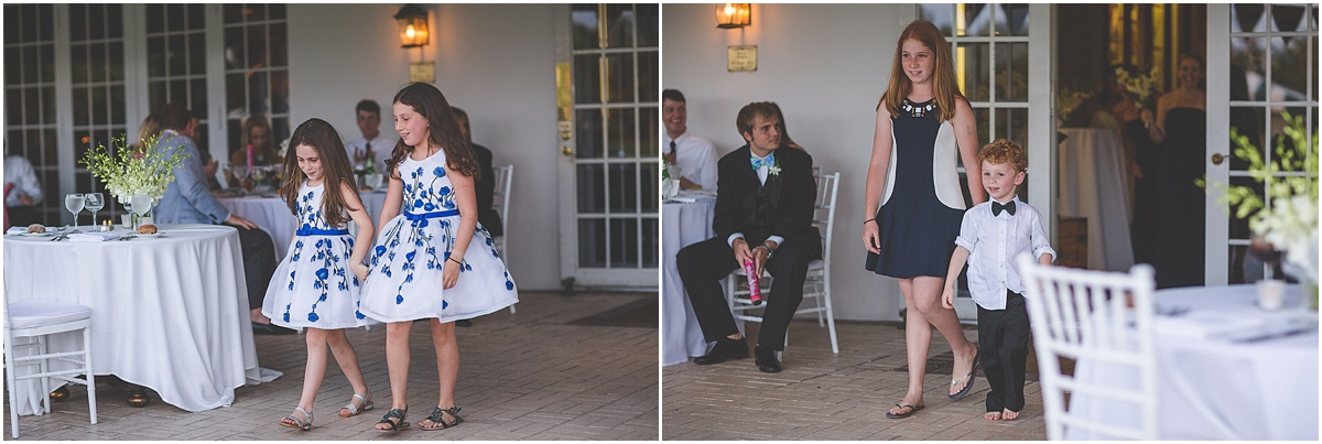 Katy_Grigs_National_Croquet_Center_Florida_Wedding_Sonju_0087