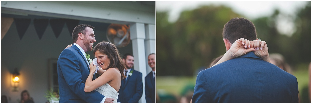 Katy_Grigs_National_Croquet_Center_Florida_Wedding_Sonju_0095