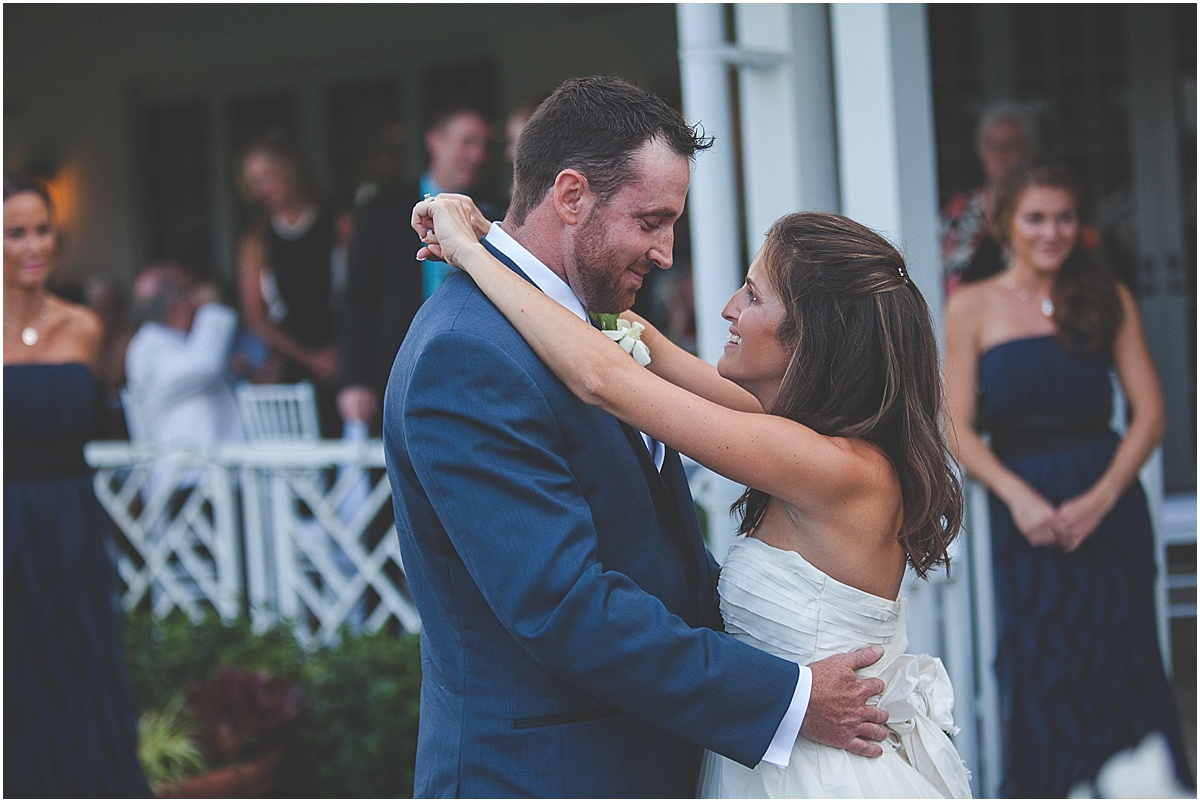 Katy_Grigs_National_Croquet_Center_Florida_Wedding_Sonju_0096
