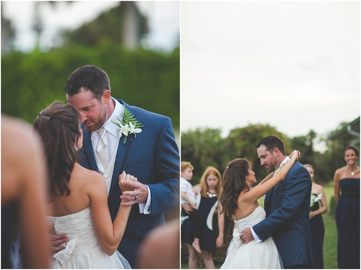 Katy_Grigs_National_Croquet_Center_Florida_Wedding_Sonju_0098