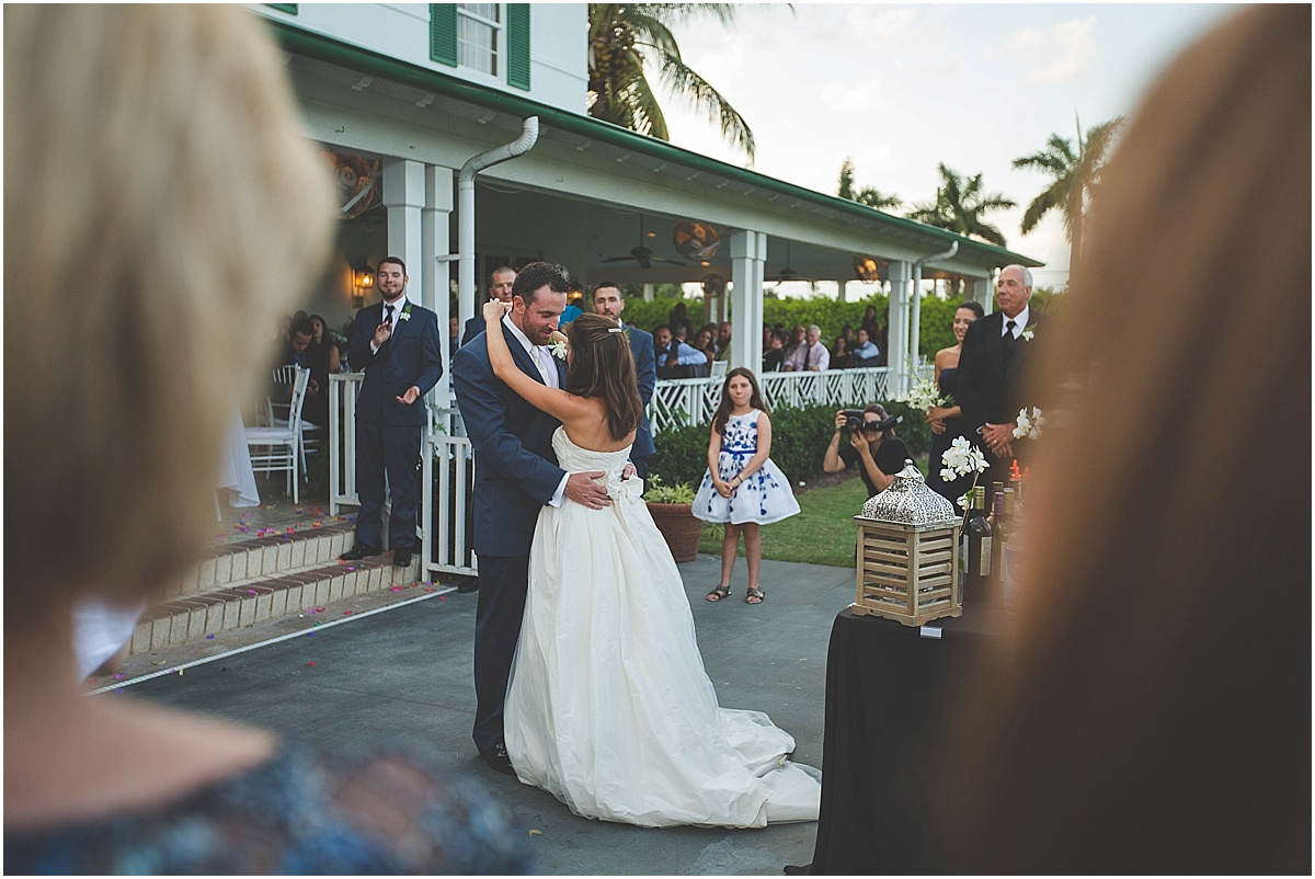 Katy_Grigs_National_Croquet_Center_Florida_Wedding_Sonju_0099