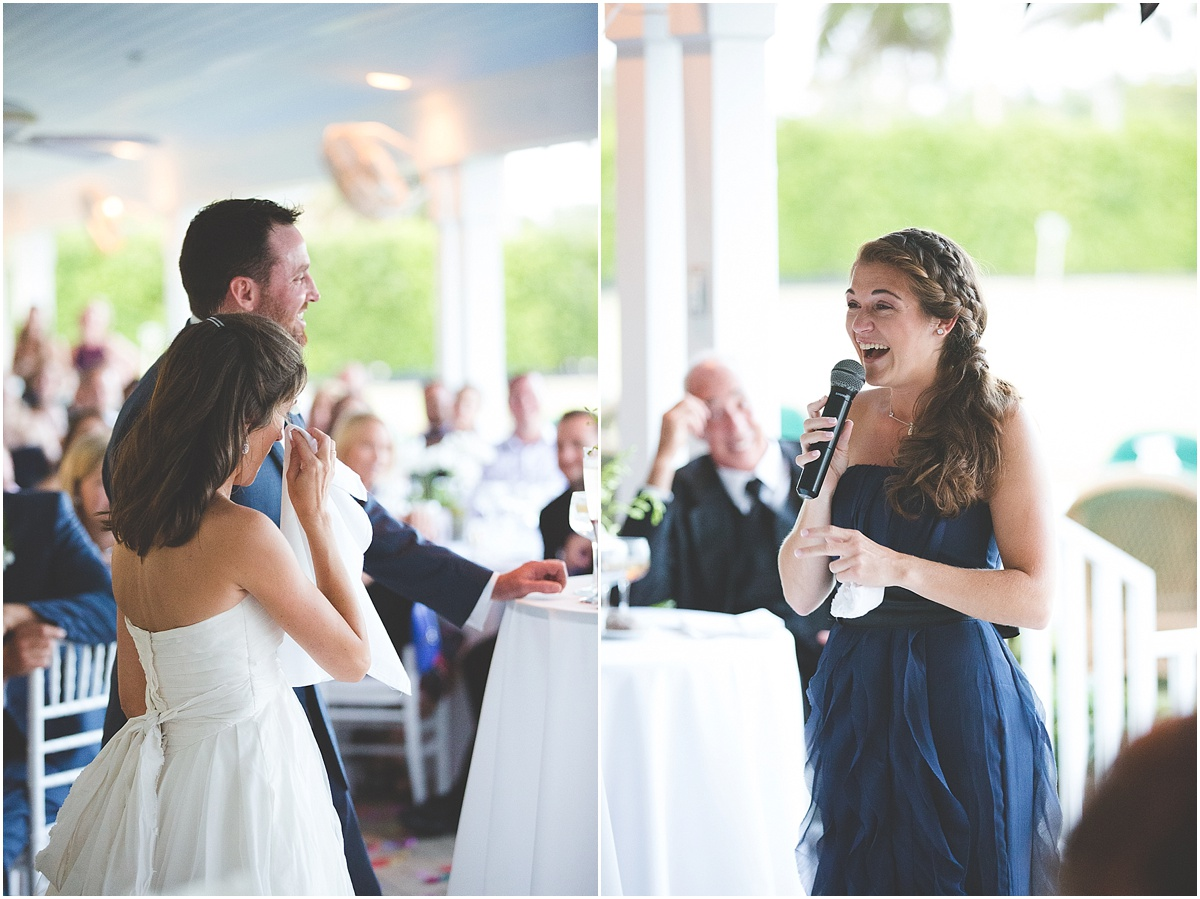 Katy_Grigs_National_Croquet_Center_Florida_Wedding_Sonju_0106