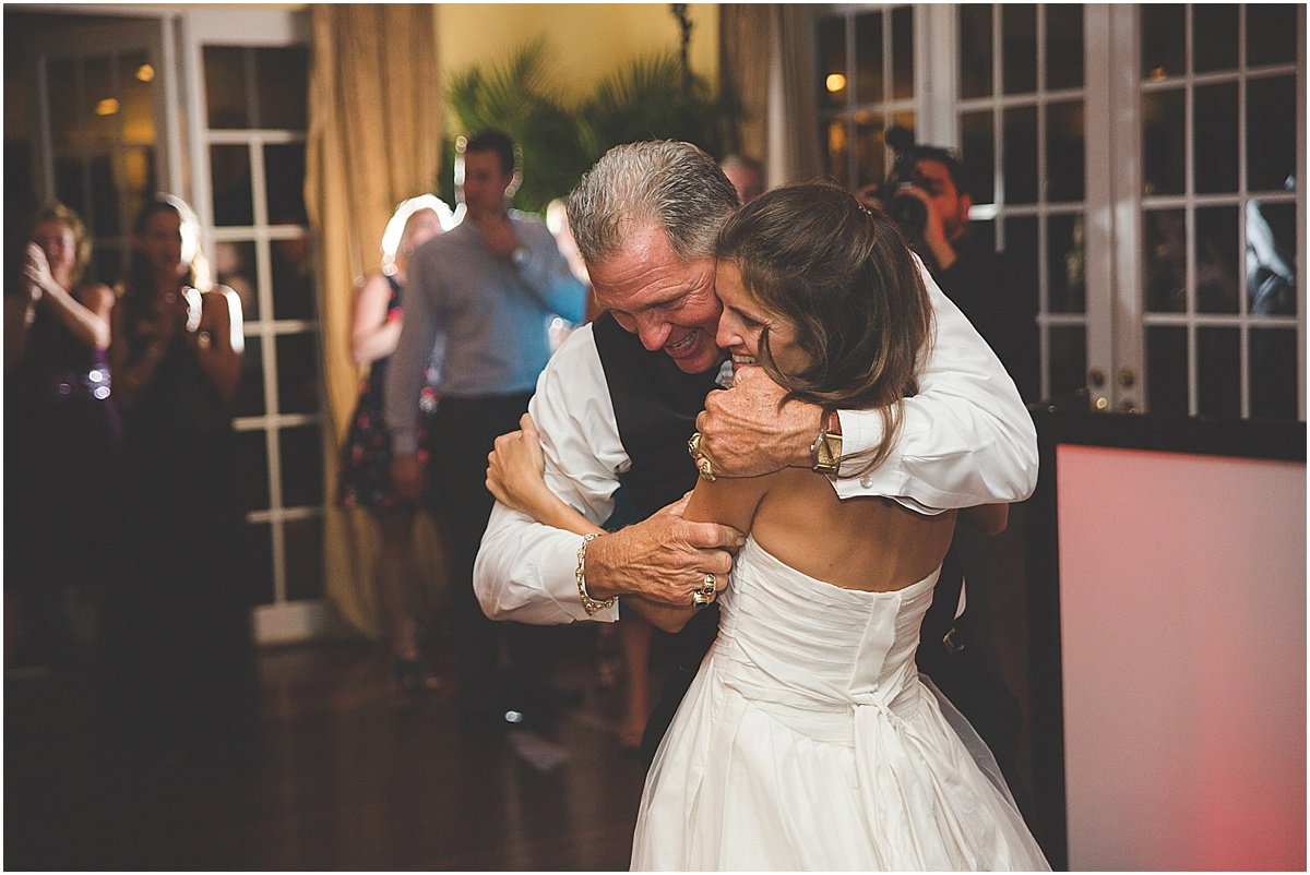 Katy_Grigs_National_Croquet_Center_Florida_Wedding_Sonju_0113