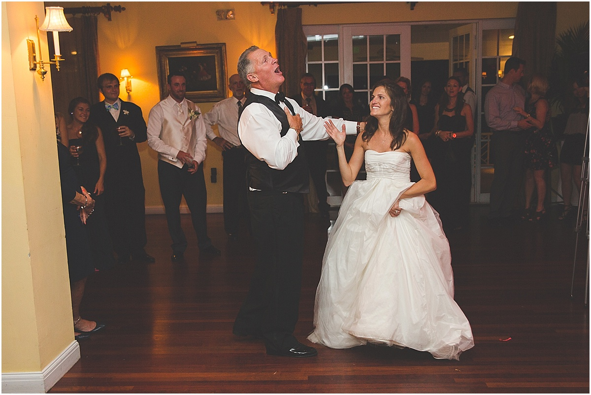 Katy_Grigs_National_Croquet_Center_Florida_Wedding_Sonju_0115