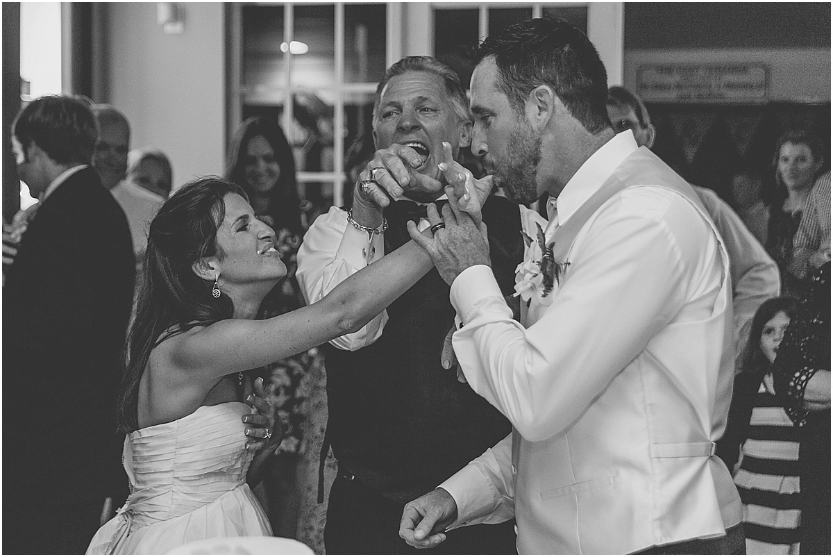 Katy_Grigs_National_Croquet_Center_Florida_Wedding_Sonju_0122