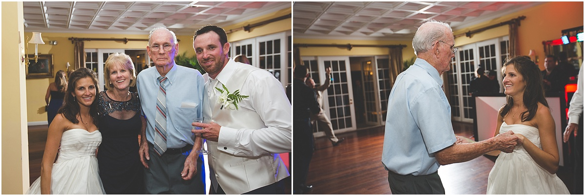 Katy_Grigs_National_Croquet_Center_Florida_Wedding_Sonju_0125
