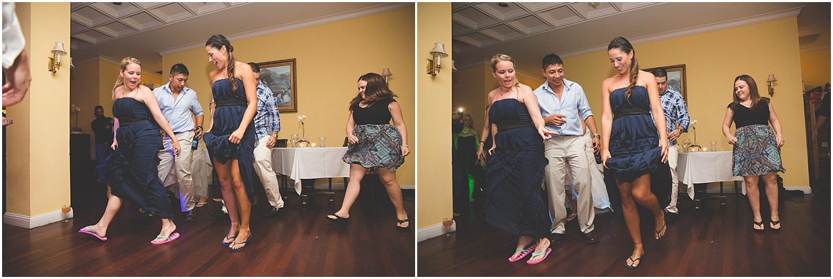 Katy_Grigs_National_Croquet_Center_Florida_Wedding_Sonju_0132