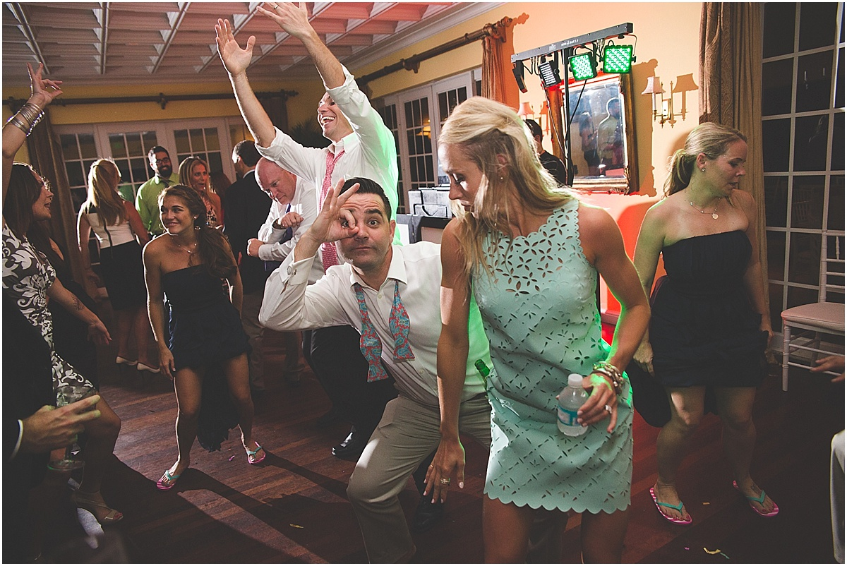 Katy_Grigs_National_Croquet_Center_Florida_Wedding_Sonju_0139