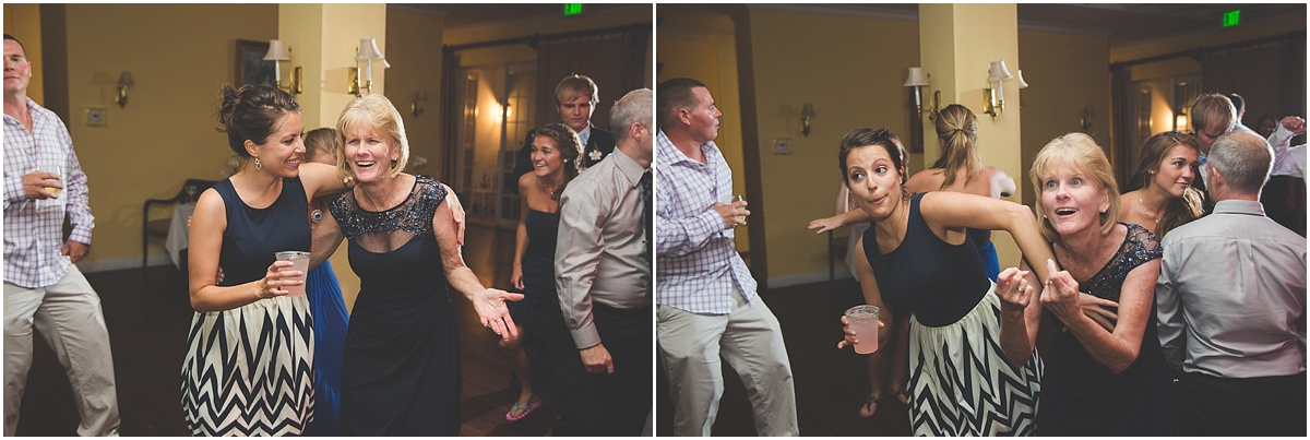 Katy_Grigs_National_Croquet_Center_Florida_Wedding_Sonju_0140