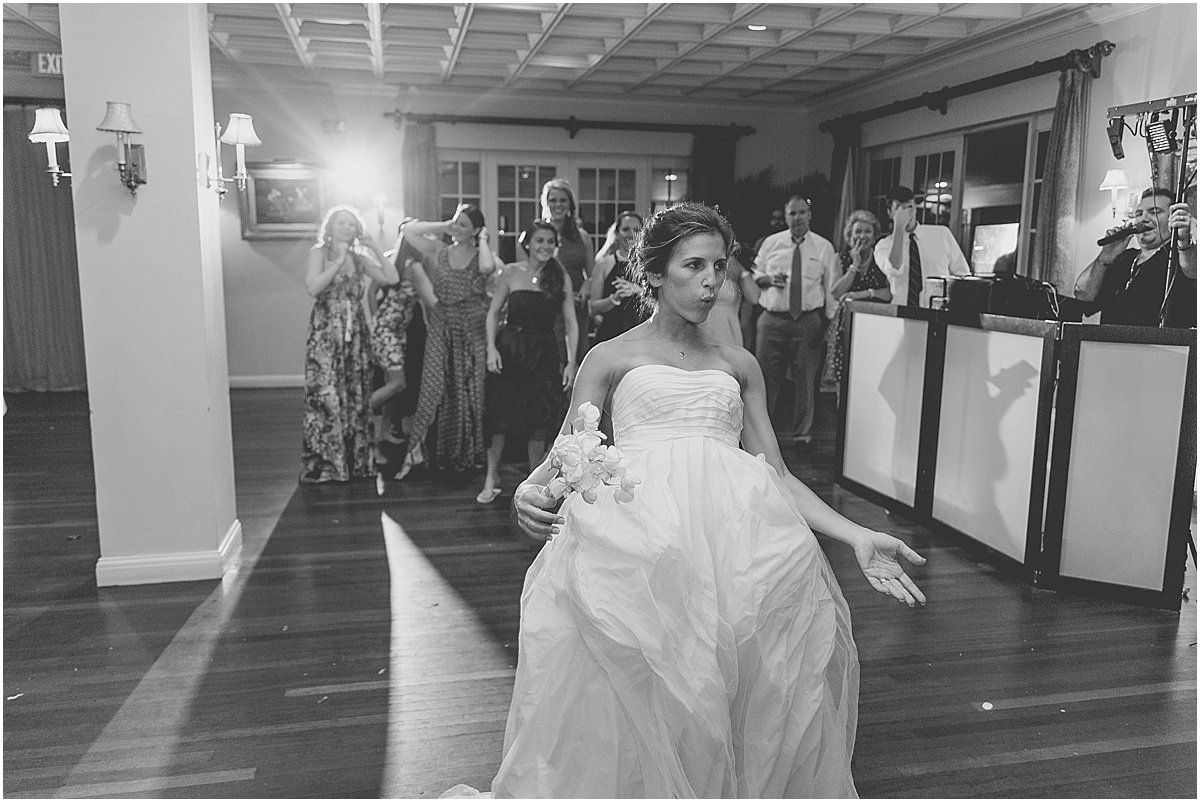 Katy_Grigs_National_Croquet_Center_Florida_Wedding_Sonju_0142