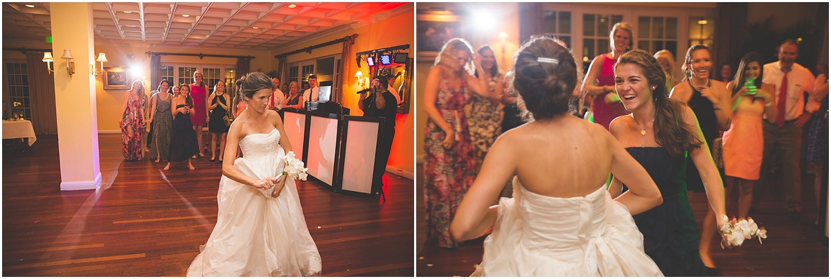 Katy_Grigs_National_Croquet_Center_Florida_Wedding_Sonju_0143
