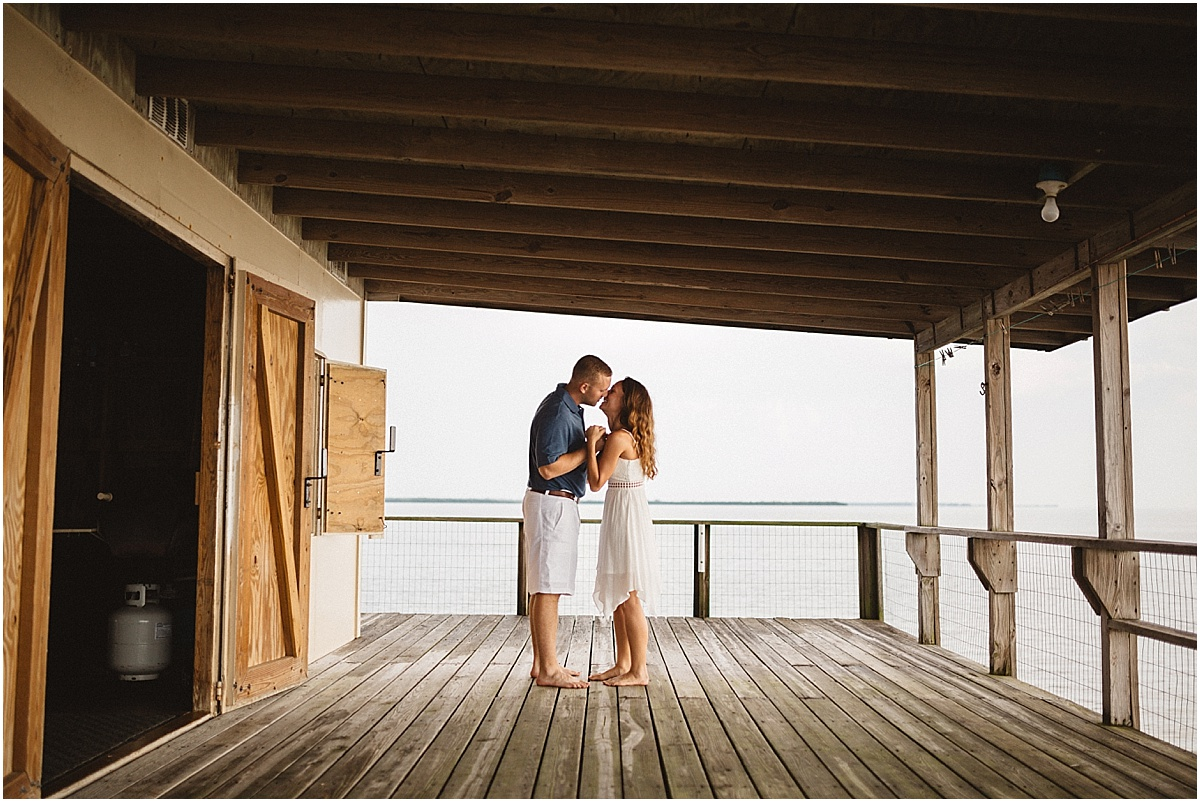 Stilt_House_Engagement_Leigh_Andrew_Sonju_0003