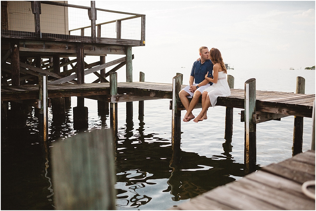 Stilt_House_Engagement_Leigh_Andrew_Sonju_0008