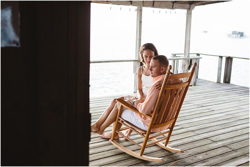 Stilt_House_Engagement_Leigh_Andrew_Sonju_0013