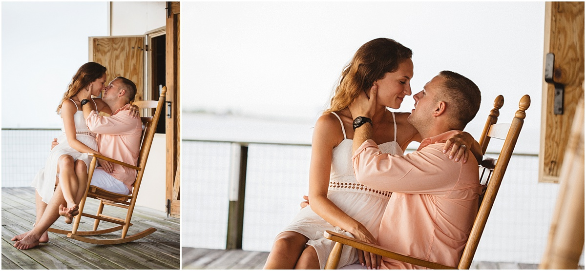 Stilt_House_Engagement_Leigh_Andrew_Sonju_0016