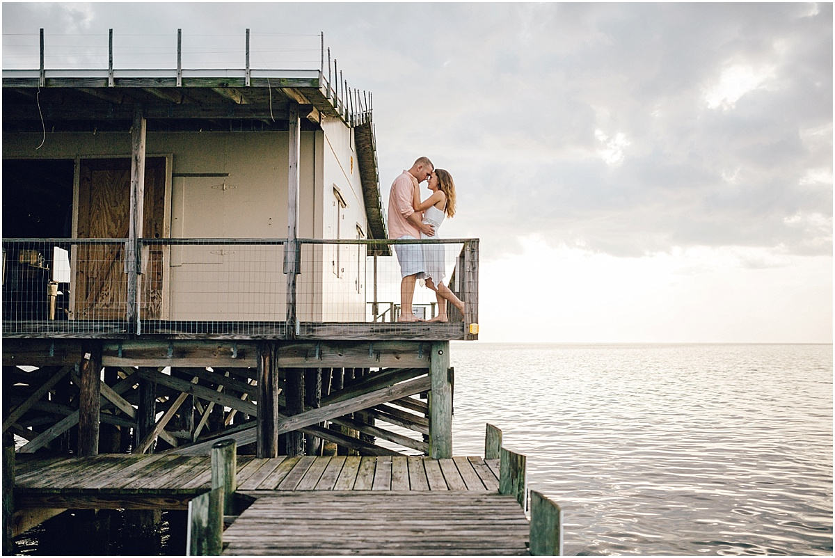 Stilt_House_Engagement_Leigh_Andrew_Sonju_0023