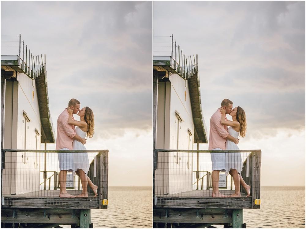 Stilt_House_Engagement_Leigh_Andrew_Sonju_0024