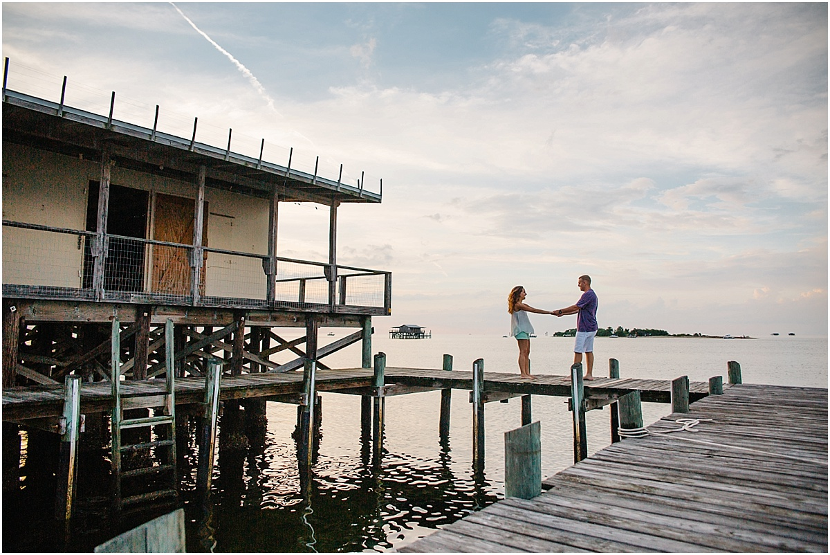 Stilt_House_Engagement_Leigh_Andrew_Sonju_0028