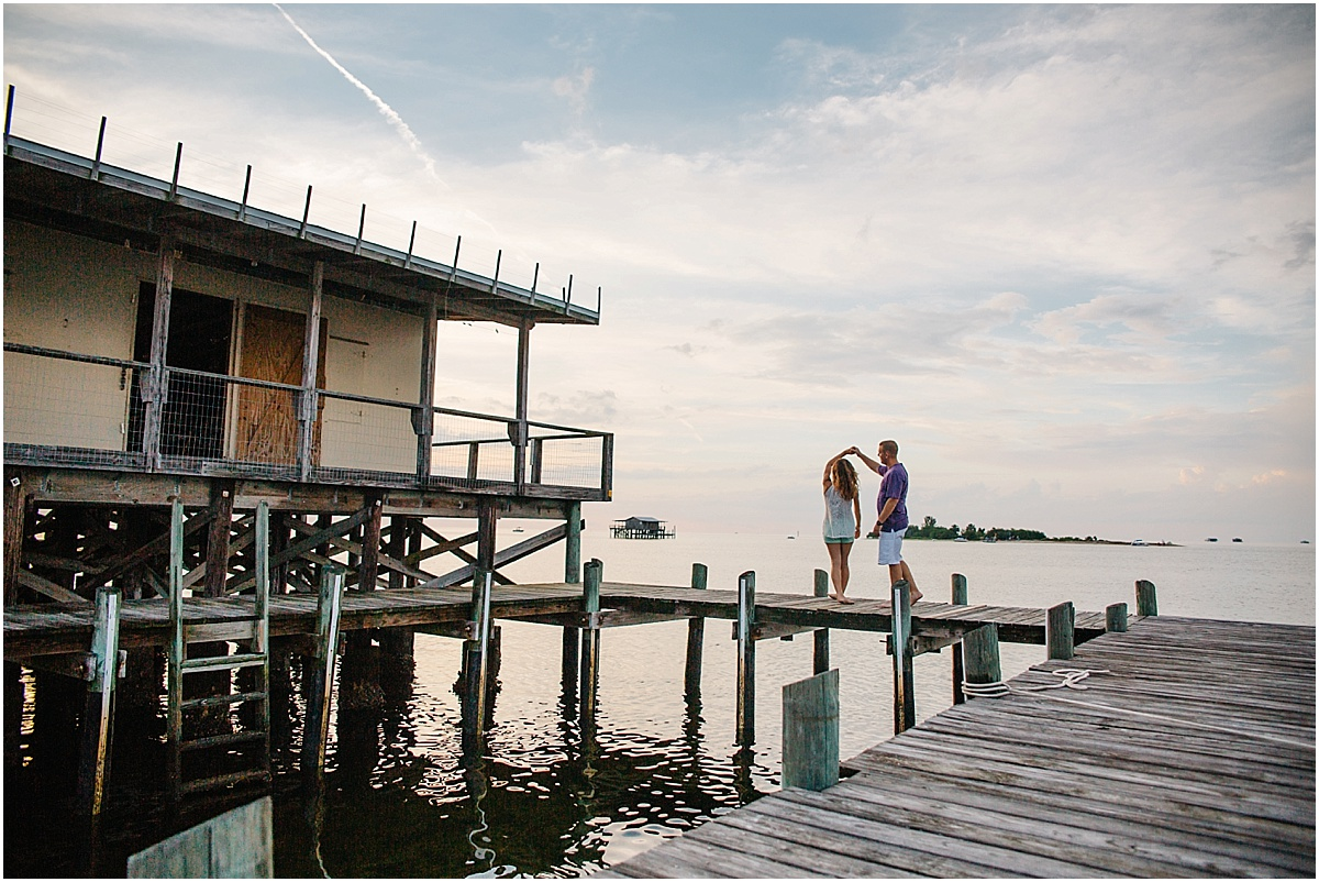 Stilt_House_Engagement_Leigh_Andrew_Sonju_0029