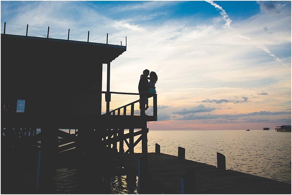 Stilt_House_Engagement_Leigh_Andrew_Sonju_0031