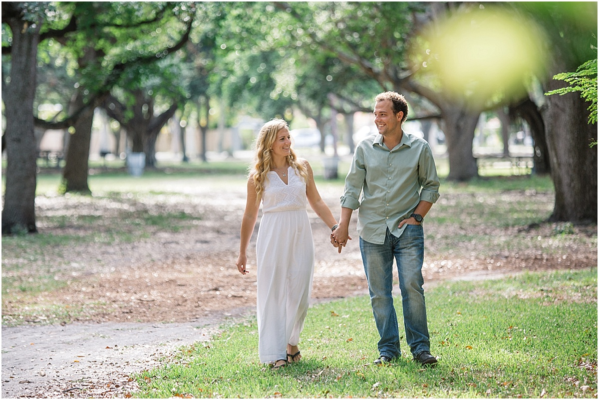 Greynolds_Park_Engagement_Session_Sonju_0004