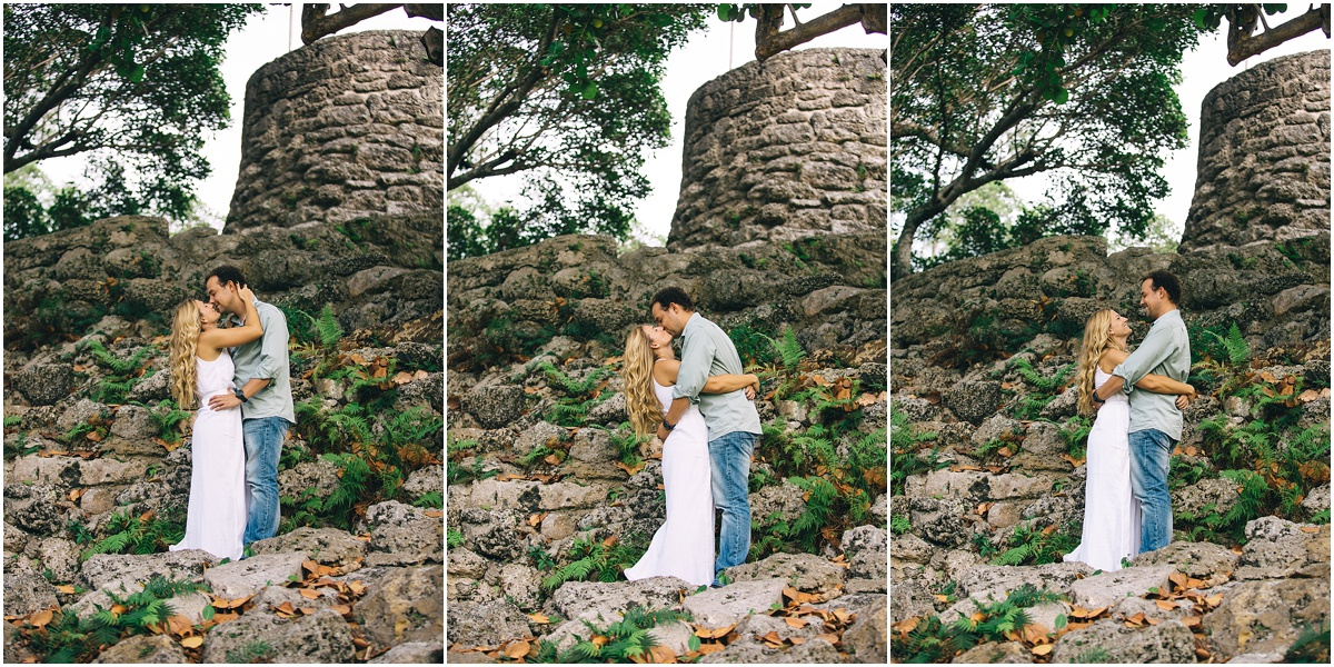 Greynolds_Park_Engagement_Session_Sonju_0005
