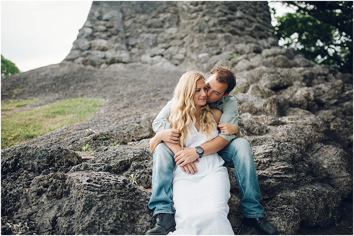 Greynolds_Park_Engagement_Session_Sonju_0009